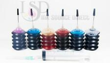180g Premium Refill ink for Epson 98 99 Artisan 700 710 800 810