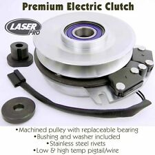 PTO Clutch For Cub Cadet 717-04163 717-04163A  5217-32,5217-43,5217-44,5217-28