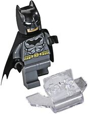Lego DC Comics Super héros Batman - Set 76026 - NEUF