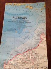 Mapa plegable