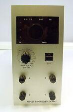 Bruker Aspect Controller 144 C