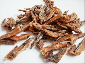 <500g >Dried Chicken Wings - the best doggie treats, chews, jerky 100% NATURAL