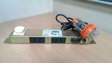 DELL Power Distribution Unit 7174R DMO7RM-EC16 with 3m lead CLIPSAL 56P320 13A