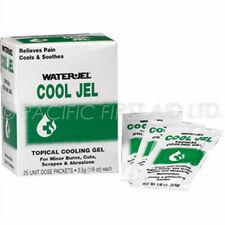 Cool Jel - 25 pack/box
