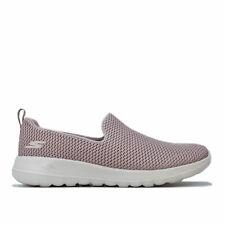 zapatos skechers mujer precios 40