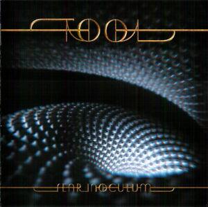 Tool - 2019 - Fear Inoculum