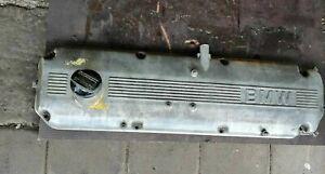Bmw  M30 e24 e32 e28 engine valve cover