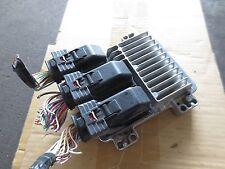 2011 CADILLAC DTS ENGINE CONTROL MODULE.ECU ECM 12636035 12625453