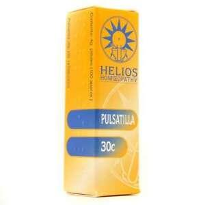 Helios Homeopathy Pulsatilla 30c Pillules