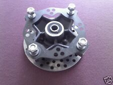 """2006 Arctic Cat DVX 400 OEM Front Wheel assembly """"NEW"""""""