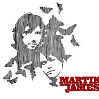 Martin And James Bad Dream CD Vertigo Berlin 2009 NEW