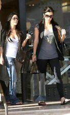 Kim Kardashian Vintage Look Van Halen T Shirt  Size S BNWT asos