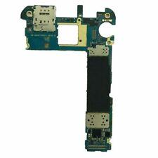Scheda Madre Main Motherboard Per Samsung Galaxy S6 Edge G925F 32GB Unlocked FOC