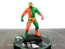 Avengers Assemble ~  3-D MAN #013b HeroClix PRIME miniature #13b Wizkids