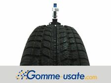 Gomme Usate Sunny 205/55 R16 91H Snowmaster Sn3830 (100%) RPB M+S pneumatici usa