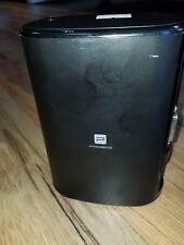 Mediasonic SmartDock Pro USB 3.0 Universal Laptop Computer Docking Station fo...
