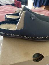 UGG Shoes UK 7 (40) BNIB