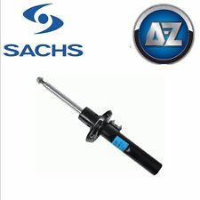 Sachs, Boge Front Axle Gas Pressure Shock Absorber / Shocker 314883