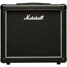Marshall MX112R Speaker Cabinet