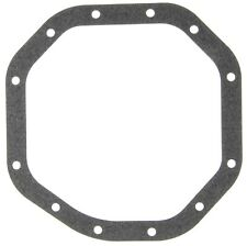 Differential Carrier Gasket Front MAHLE P32778