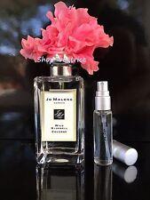 Jo Malone Wild Bluebell Cologne 5ml Spray