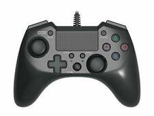 PS4 Hori /3 Horipad Pad Controller FPS PLUS Black PlayStation PS4-025 3m