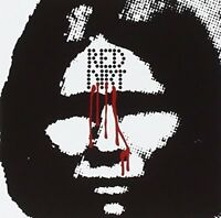 Red Dirt - Red Dirt [CD]