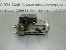 BMW E30 3 SERIES  Air Flow Meter 0280200201