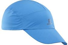 Salomon Waterproof Cap Running Hat