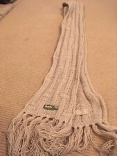 Bench Ladies Scarf