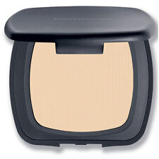Bare Escentuals bareMinerals Ready Foundation Medium Beige R250 14g SPF 20 NEW