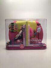 Barbie - FashionFever - Puppe - Kleidung - Mattel - H9828