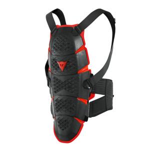 DAINESE Pro Speed Long Rückenprotektor Rückenschutz Level2 ab 180cm Gr. XS-M