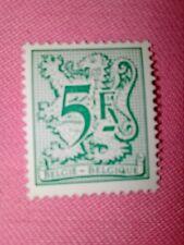 STAMPS  TIMBRE - POSTZEGELS - BELGIQUE - BELGIE 1979 N 1960 **  (ref 1640)