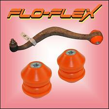 Mazda 6 MPS Front Lower Arm Rear Bushes in Poly - Floflex