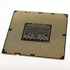 INTEL CORE i5-3470 3,20GHz to 3,60GHz 6MB 5 GT/s 77W SR0T8 PROCESSOR FCLGA1155