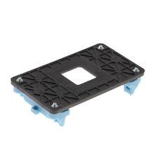 AM2 AM3 AM2 + CPU Cooler Dissipatore Supporto per supporto base con supporto