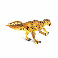 Psittacosaurus Dinosaurs Figure Safari Ltd NEW Toys Educational Figurine Animals