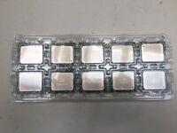 E7 4870   2.4GHz 10 Cores 30MB Cache SLC3T  LGA1567 CPU Processor