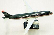 US Airways A320 Hogan 1:200