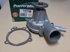 WP800 / TF800 NOS WATER PUMP FORD CORTINA FALCON FAIRLANE F100