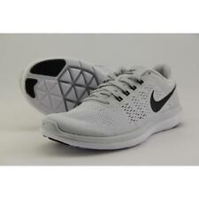 Baskets Nike pour homme pointure 38