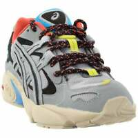 ASICS Gel-Kayano 5 OG  Casual   Sneakers - Grey - Mens