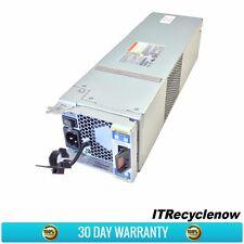 NetApp DS4243 Disk Array Xyratex HB-PCM01-580-AC Power Supply 580W 82562-20 (7A)