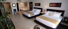 1 Week V.I.P. Presidential Suite - 2 Bedroom - Puerto Plata Dominican Republic