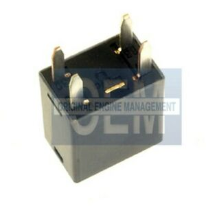 Horn Relay   Forecast Products   DR1068