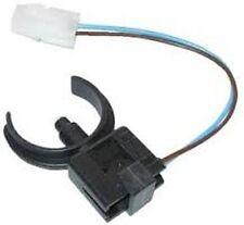 Alpha CB Gama CB24 CB24X CB28 & CB28X Hervidor ACS Flujo Interruptor 3.013211