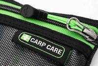 NEW Korda Carp Care Kit Antiseptic Carp Care Body and Mouth Spray Fishing