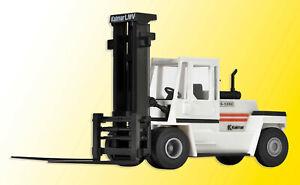 Kibri 11750 Kalmar Forklift, Kit, H0