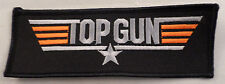 Air Force Top Gun Academy Uniform Patch Military  #Mtbk